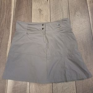 Atheleta skirt